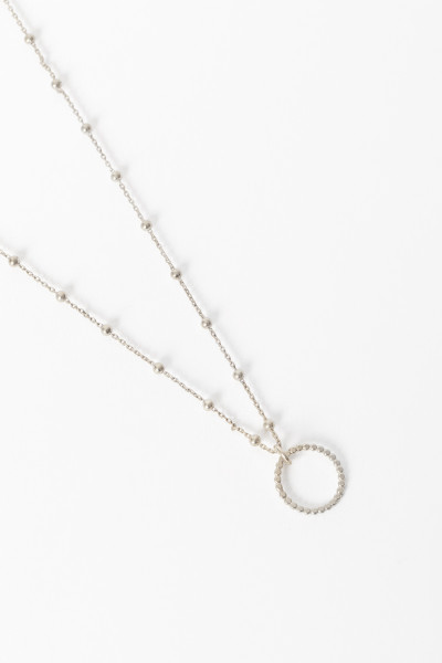 Collier Merle